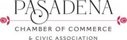 Pasadena Chamber of Commerce and Civic Association